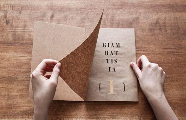 Giambatista-Bodoni-brochure-design-3