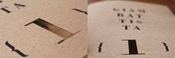 Giambatista-Bodoni-brochure-design-4