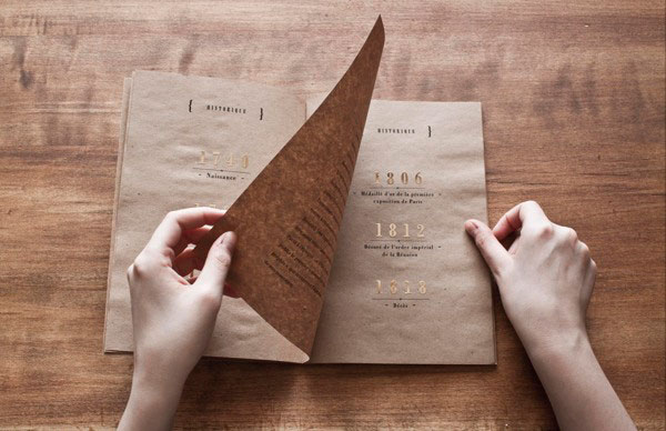 Giambatista-Bodoni-brochure-design-5