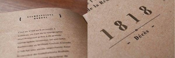 Giambatista-Bodoni-brochure-design-6