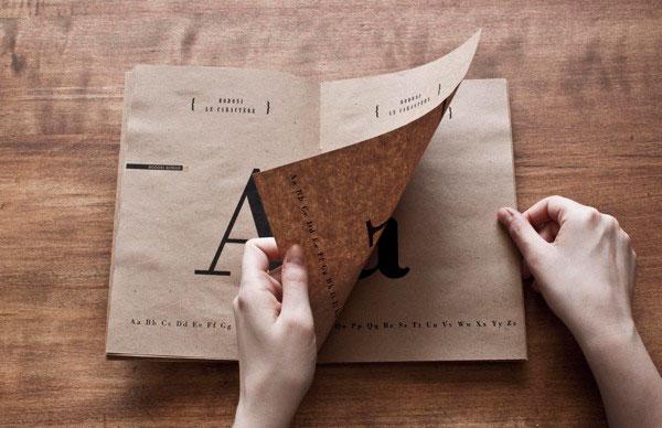 Giambatista-Bodoni-brochure-design-7