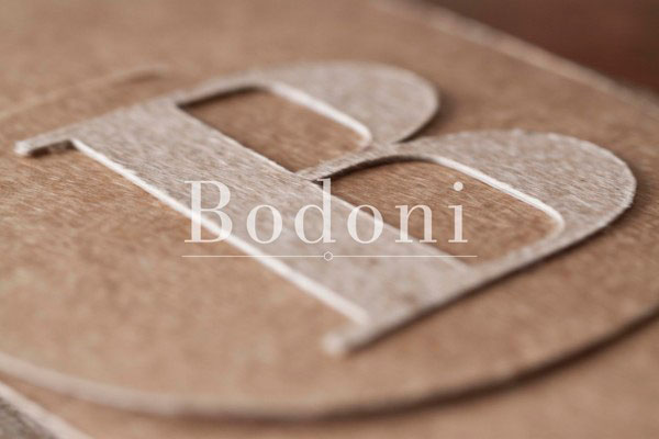 Giambatista-Bodoni-brochure-design-8