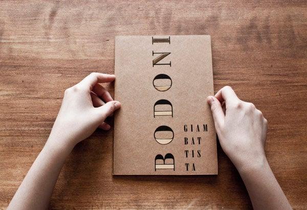 Giambatista-Bodoni-brochure-design