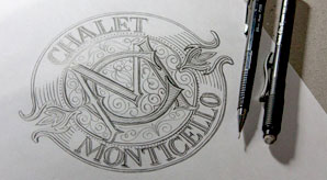 Good-Sketching-Skills-Make-Great-Logos