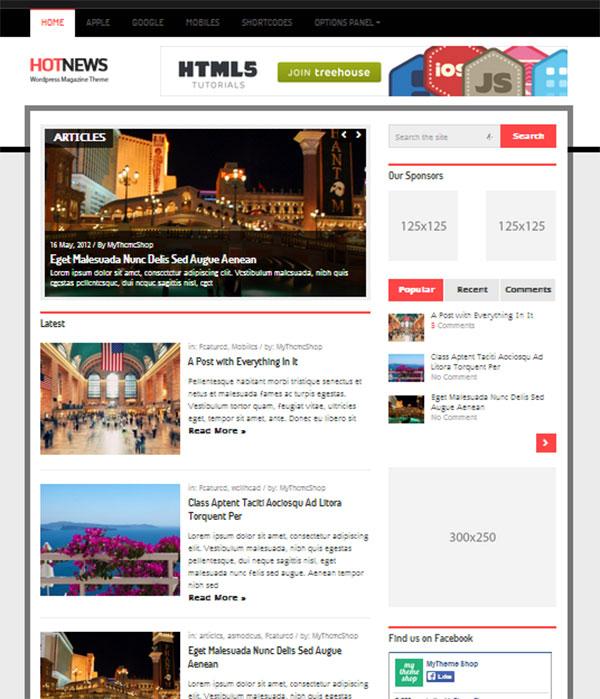 HotNews-Premium-magazine-WordPress-Theme