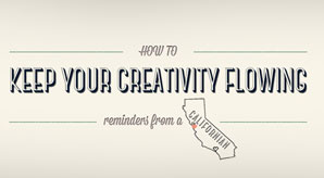 How-to-Keep-Your-Creativity-Flowing-Infographics-2014-f