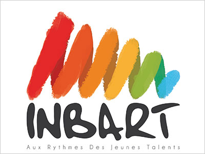 INBART-painting-talent-logo