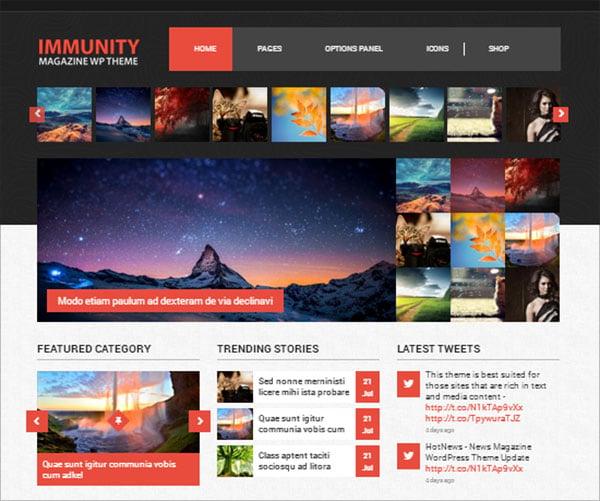 Immunity-Multipurpose-Responsive-WordPress-theme
