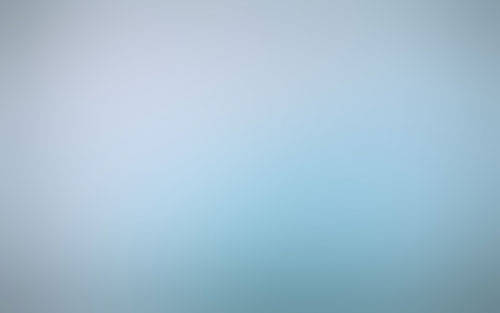 Light-Blue-blur-background