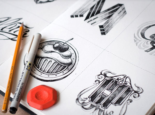 Logo-design-sketching-2