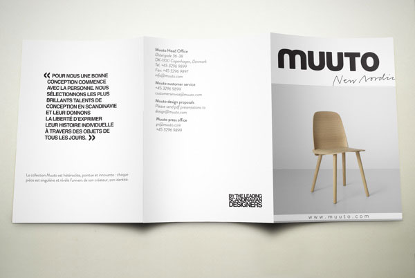 MUUTO-Interior-brochure-design-2