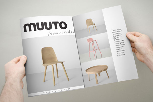 MUUTO-Interior-brochure-design-4