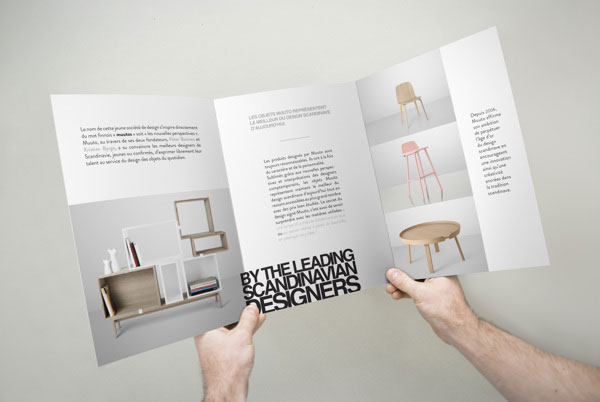 MUUTO-Interior-brochure-design-5