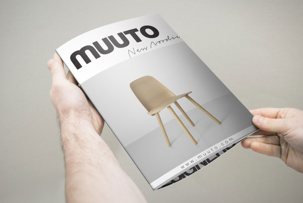 MUUTO-Interior-brochure-design
