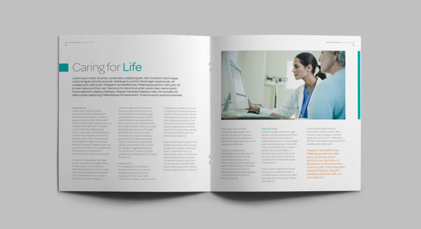 Medical-Healthcare-Profile-Brochure-3