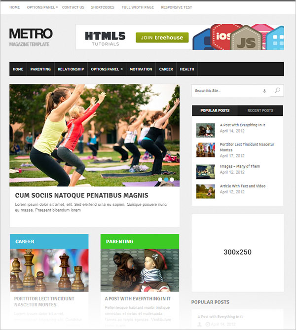 Metro-Best-Premium-Magazine-Responsive-Wordpress-theme