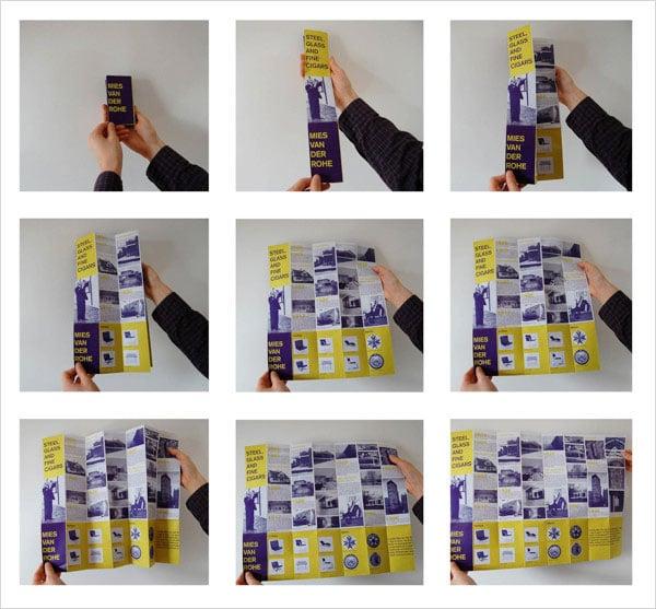 Mies-Van-Der-Rohe-brochure-3