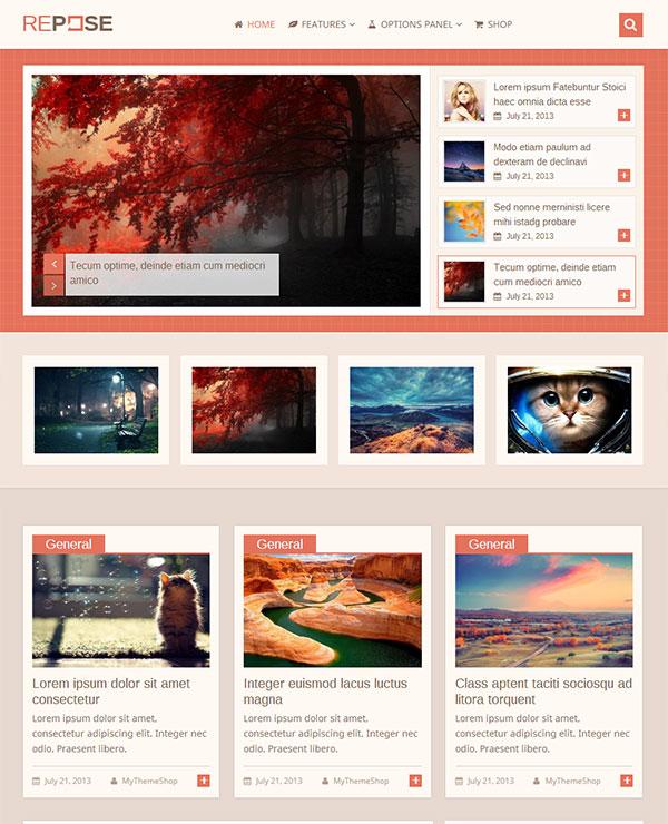 Multi-Purpose-WooCommerce-WordPress-Theme