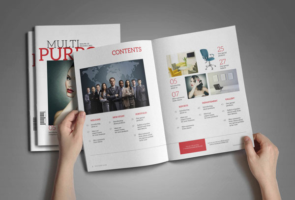 Multipurpose-Editorial-brochure-1