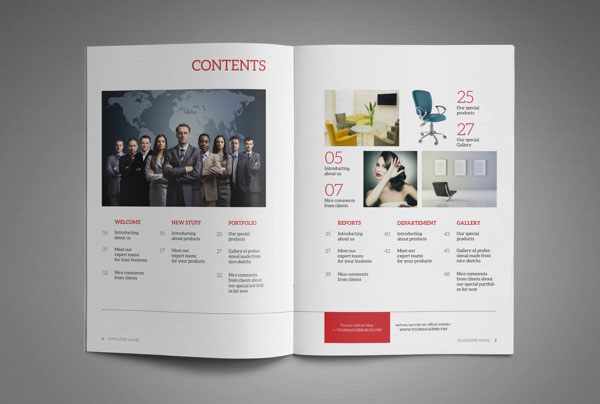 Multipurpose-Editorial-brochure-2
