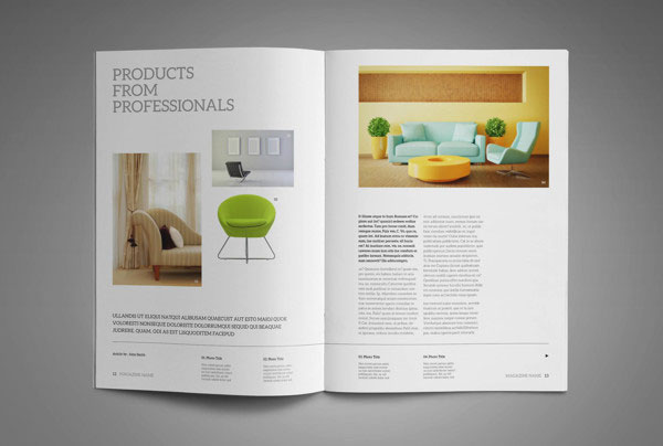 Multipurpose-Editorial-brochure-3