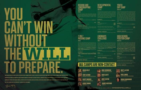 NDFC-2014-brochure-design-2
