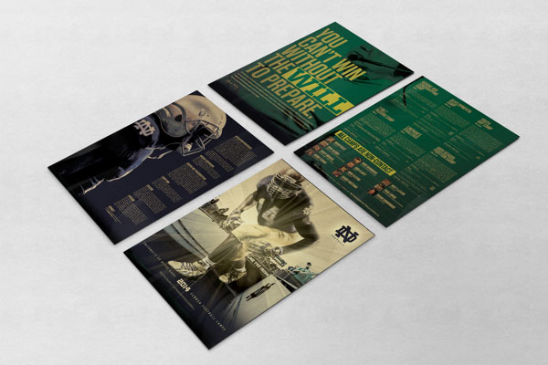 NDFC-2014-brochure-design-3
