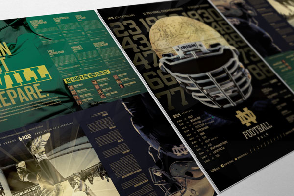 NDFC-2014-brochure-design
