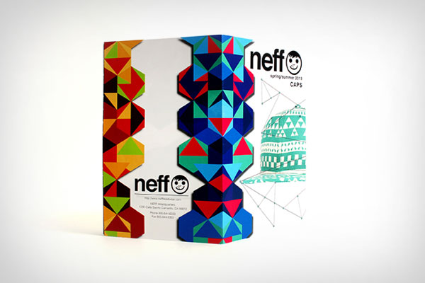 NEFF-beautiful-colorful-brochure-design-ideas