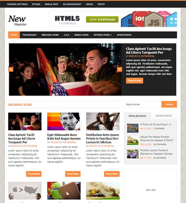 NewsMag-high-quality-premium-wordpress-theme
