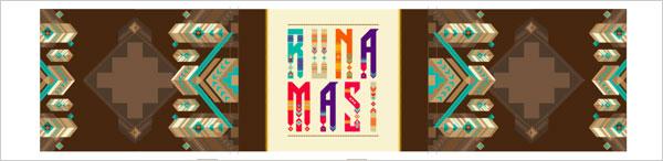 R-U-N-A-M-A-S-I-Brochure-design-2