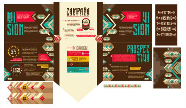 R-U-N-A-M-A-S-I-Brochure-design-3
