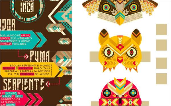 R-U-N-A-M-A-S-I-Brochure-design-6