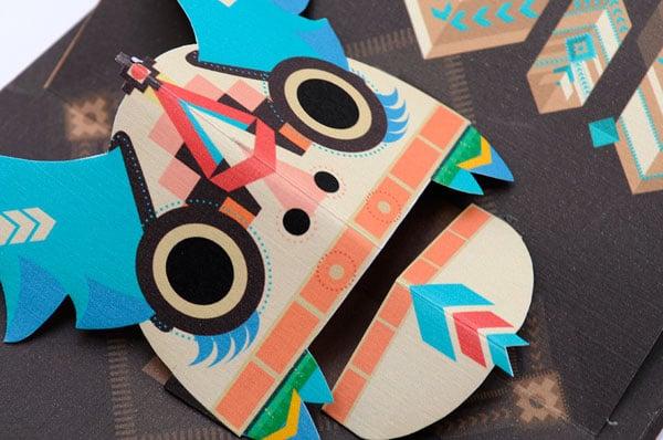 R-U-N-A-M-A-S-I-Brochure-design-7