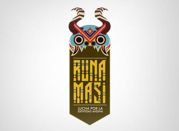 R-U-N-A-M-A-S-I-Brochure-design