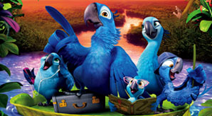 Rio-2-(2014)-Movie-HD-Wallpapers-&-Facebook-Cover-Photos