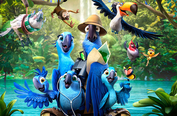 Rio-2-Movie-wallpaper