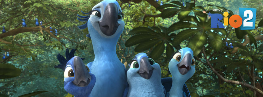Rio-2-kids-facebook-cover