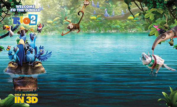 Rio-2_background
