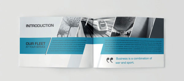 Saptco-Brochure-design-2