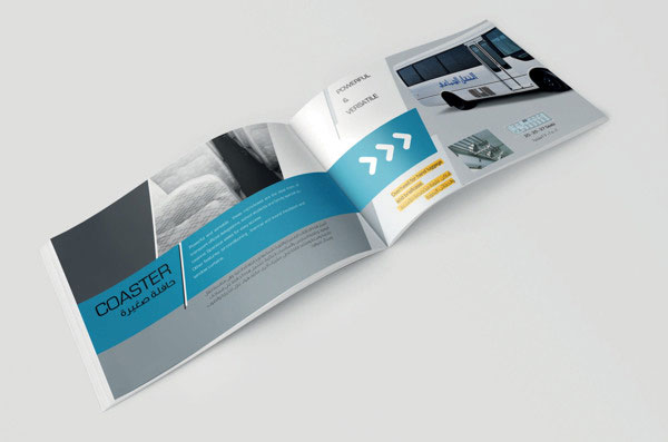 Saptco-Brochure-design-3
