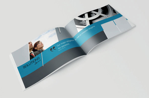 Saptco-Brochure-design-4