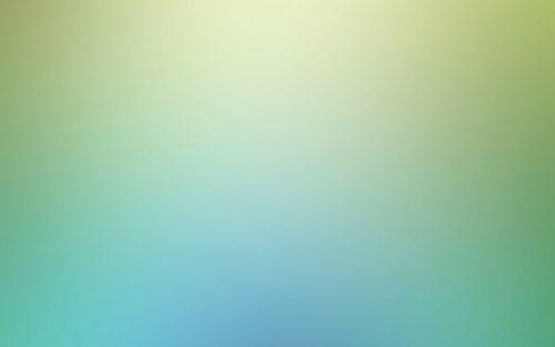 Sea-green-blur-background