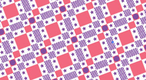 Seamless-Pattern-illustrator-cs6-tutorial-10