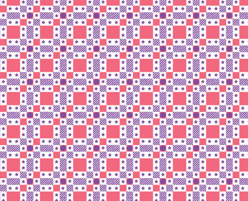 Seamless-Pattern-illustrator-cs6-tutorial-9