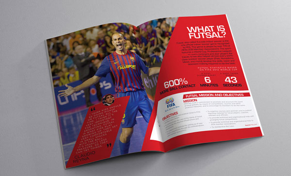 USA-Futsal-Brochure-designs-ideas-2