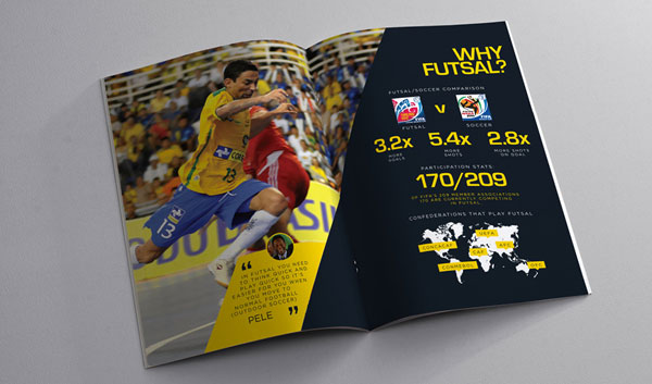 USA-Futsal-Brochure-designs-ideas-3