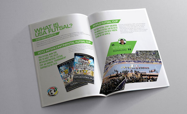 USA-Futsal-Brochure-designs-ideas-4