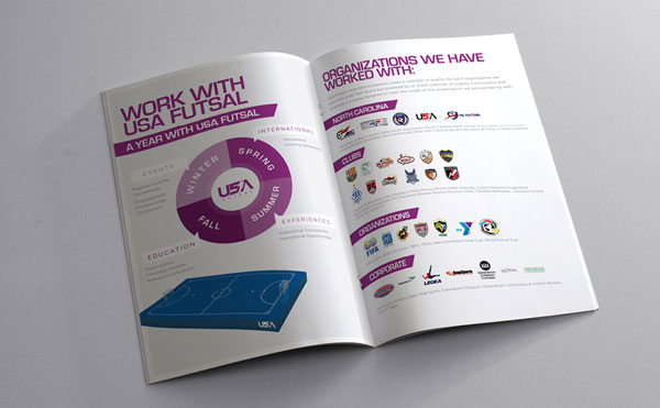 USA-Futsal-Brochure-designs-ideas-6