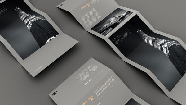 Vulture-Labs-brochure-design-3